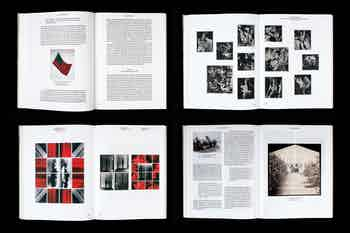 *The Everywhere Studio*, hardcover, 288 pages, 9.06 × 11.56 in., edited by Alex Gartenfeld, published by ICA, Miami, 2018